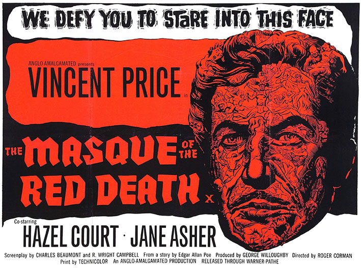 Masque_of_red_death_poster.jpg