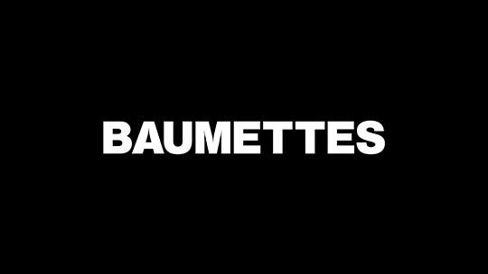 Baumettes540