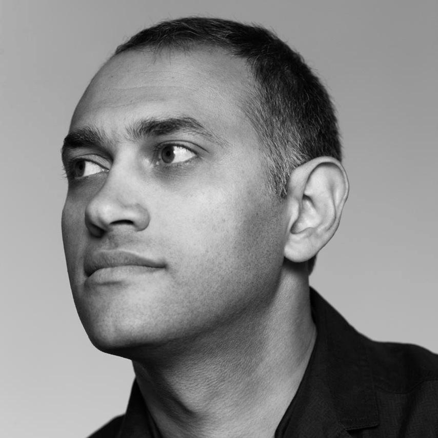 Kamal Aljafari Fidmarseille